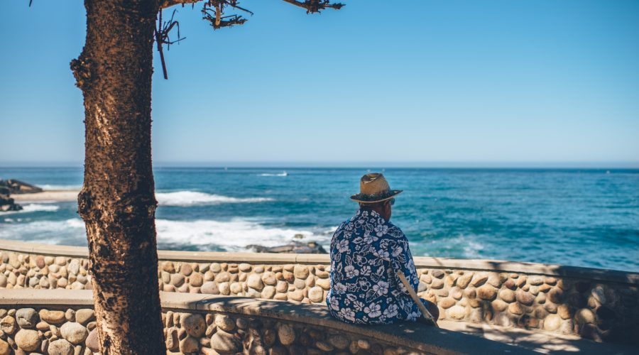 Is Your Aloha Shirt Design Copyrightable? The U.S. Supreme Court Set to Decide Whether Garment Designs Are Protectable
