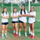 MSM Soccer Coach Inspires Maui Youth